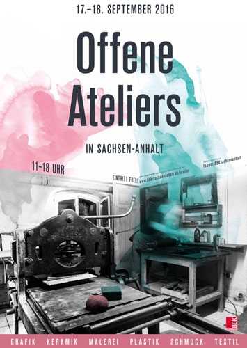 https://ritalass.de/files/gimgs/th-1_1_bbkoffeneateliers2016flyer1.jpg